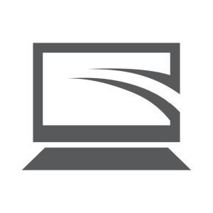 フリーソフト100開発ブログ