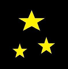 starsさんのプロフィール