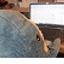 プログラミング独学記録ブログ