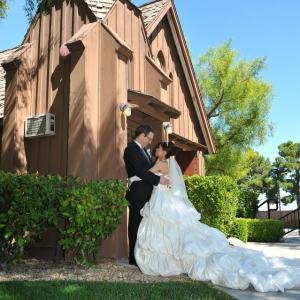 Emma国際結婚