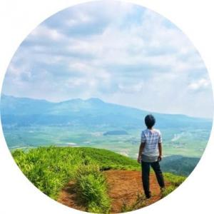 レオンブログ/好きな事起業
