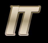 ITips