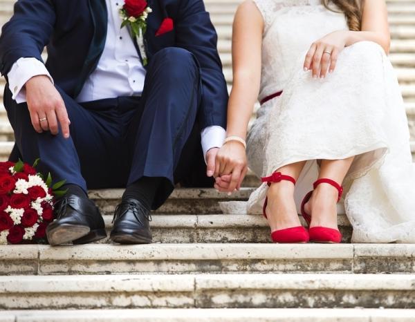 女性の国際結婚・恋愛アドバイザーさんのプロフィール