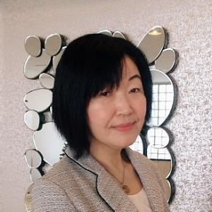 ケアマネカウンセラー吉田和枝のブログ