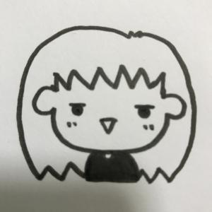 emo日記
