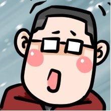 Pythonを学びたいブログ
