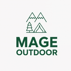MAGE OUTDOOR