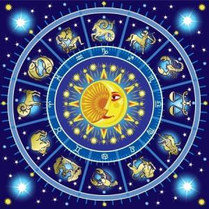 占星術で人生を豊かで思い通りに♪