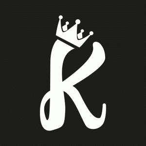 Kのメンエス天国 85体験談