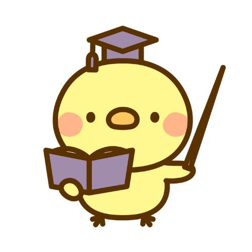 Prof.新城さんのプロフィール