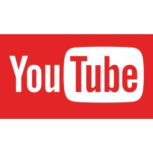 YouTubeクリエイターズオンライン