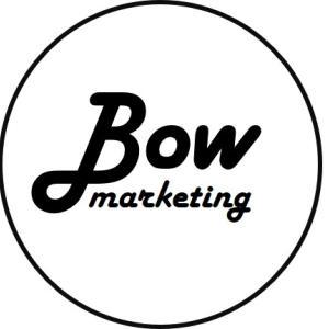 Bowのマーケティングブログ