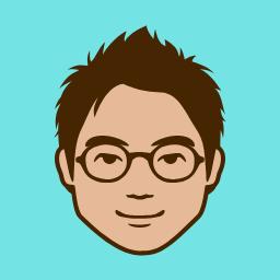 HIROさんのプロフィール