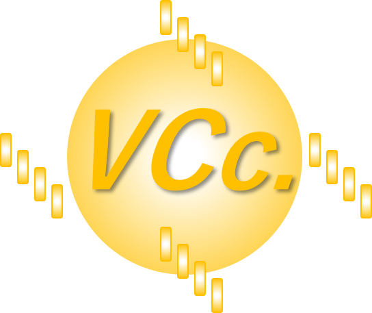 VCCさんのプロフィール