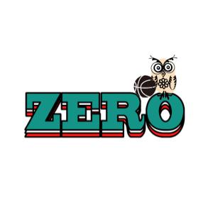 ZERO代表のつぶやき