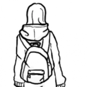 asukaの旅ログ