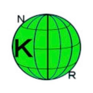 NEW【K】RADAR