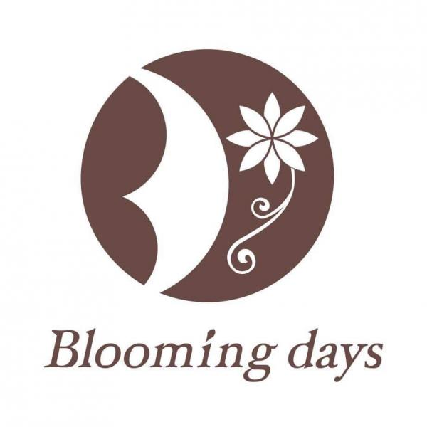 Blooming daysさんのプロフィール