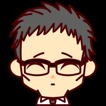m30konkatsuさんのプロフィール