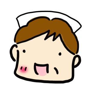 看護師・介護士として…福祉の仕事を続けたい!