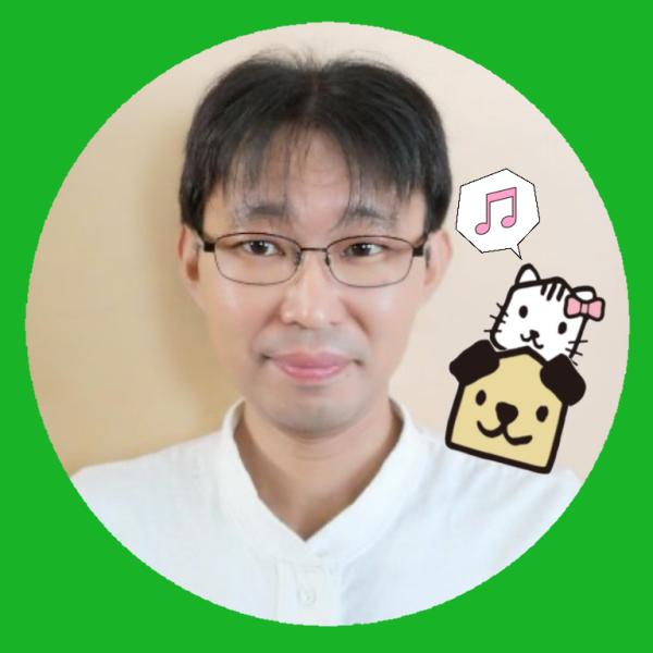 おの設計(小野紀章)@桑折 福島で家づくり&まちづくりさんのプロフィール