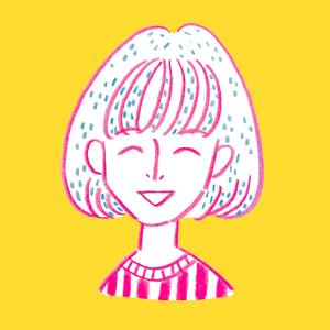 たもんち~ワーママを快適に生きるためのブログ~