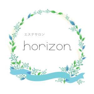 奈良・学園前【エステサロンhorizon】30代からのエイジングケア