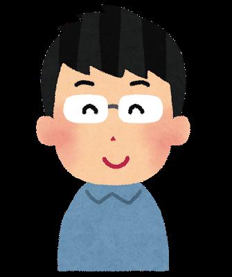 社会保険労務士 鈴木翔太郎さんのプロフィール