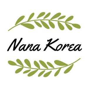 ななちゃんが教える古き良き韓国文化まるわかりサイト