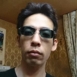 参四郎の社会不適合者日記