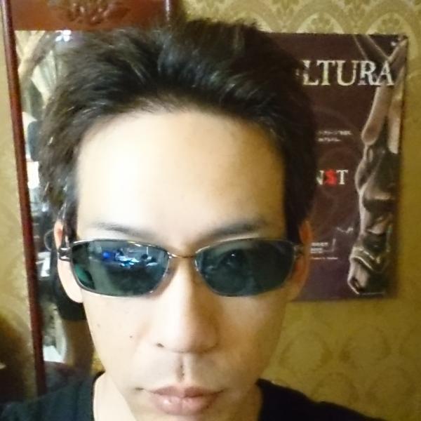 参四郎さんのプロフィール