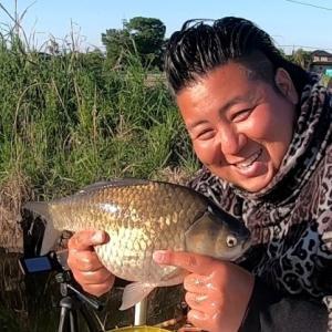 SBFJ - Saitama Big Fish Junkies