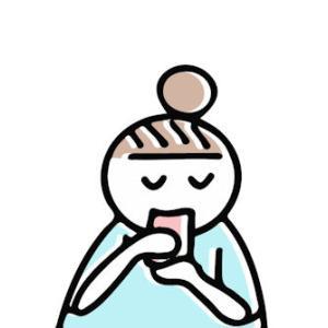 明日はスマイル (*^-^*)