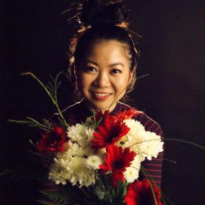 パリ生まれ日本育ちアメリカ留学・就労中、小さなすみれのアスリートライフ in カリフォルニア