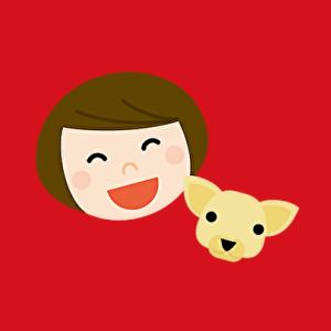 関西わんこ(関西で犬と一緒にお出かけできる場所を紹介!)