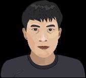 hisaragi:底の浅いソーイング&ハンドメイド