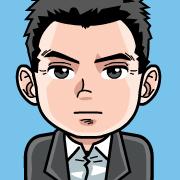 kumataroさんのプロフィール