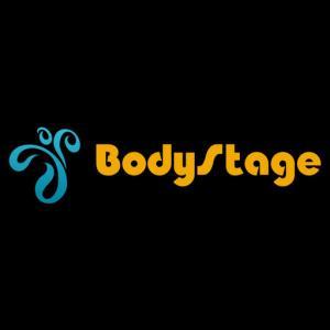 パーソナルトレーニング 天王寺 | ボディメイク ジム BodyStageのブログ
