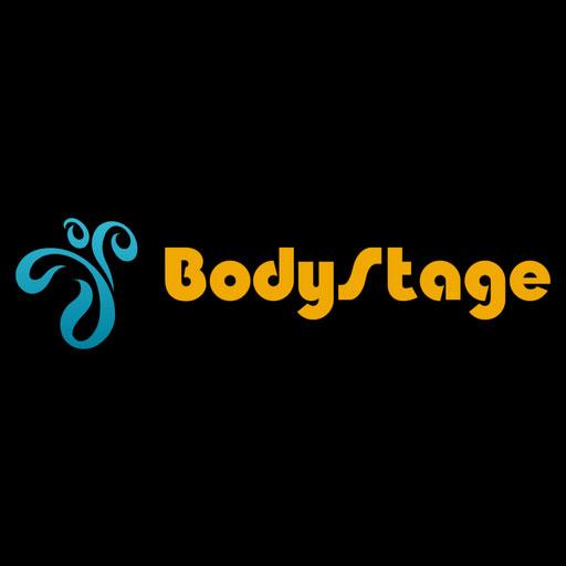 パーソナルトレーニング 天王寺 | ボディメイク ジム BodyStageさんのプロフィール