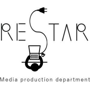 メディア製作部