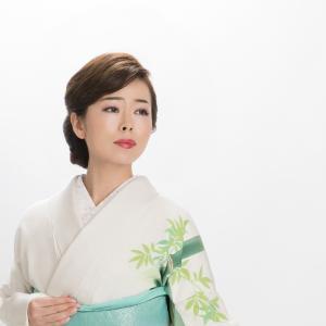 川波奈七子 Official Blog