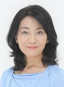 橋本美佳さんのプロフィール