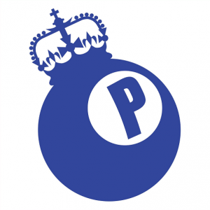 PachiMaji|パチマジ
