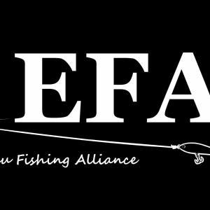 EFA日記