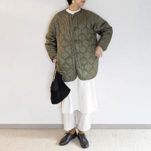 to meet | 40代ファッション、プチプラ上品コーデのヒント