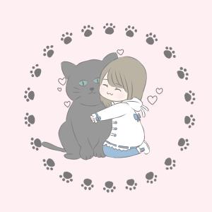 ももくりの保護猫*多頭飼い日記