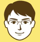 Taiki-Blog