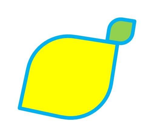 蛍光レモンさんのプロフィール