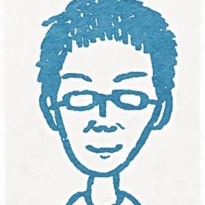 鹿児島に住む関西人のブログ