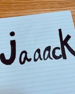 jaaackのFIRE達成までの軌跡